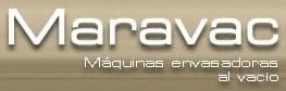 MARAVAC