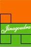 JINAGOUDRA