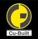 CU-BUILT