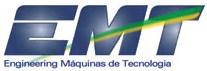 EMT | Engineering - Máquinas de Tecnologia