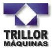 TRILLOR