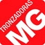 Tronzadoras MG, S.A.