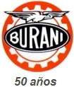 BURANI
