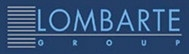 Lombarte Group
