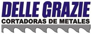 Cortadoras Argentinas S.A