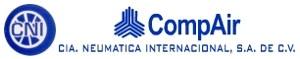 Compañía Neumática Internacional, S.A. de C.V.