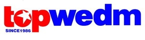 Topwedm Machine Tool Co., Ltd