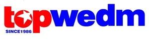 Topwedm Machine Tool Co., Ltd
