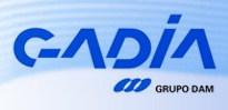Gadia, S.A.