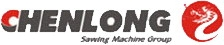 Zhejiang Chenlong Sawing Machine Co., Ltd.