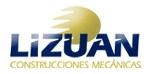 Construcciones Mecánicas Lizuan, S.A.