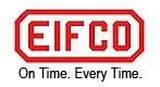 EIFCO