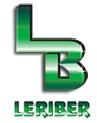 LERIBER