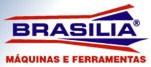 Brasília Máquinas e Ferramentas | Divisão Metalmecânica