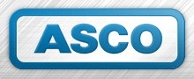 Asco Co Ltd