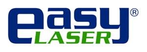EASY LASER, S.L.