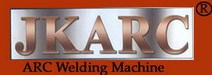 JKARC Arc Welding Machine