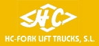 HC-Forklift Trucks, S.L.
