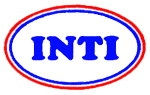 Inti Technology