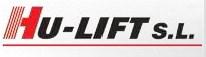 Hu-Lift, S.L.