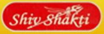SHIV SHAKTI