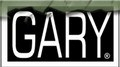 Gary Machinery LLC