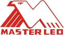 MASTER LEO