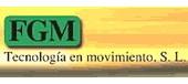 FGM, tecnología en movimiento, S.L.