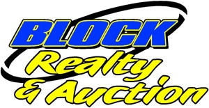 Block Realty & Auction