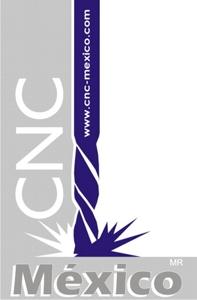 CNC MEXICO