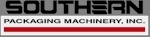 Southern Packaging Machinery, Inc.