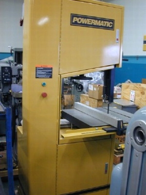 Permalink to woodworking machinery auctions california