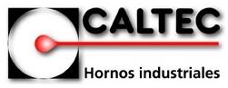 Caltec Hornos Industriales