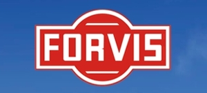 FORVIS