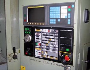 Hitachiseikihc400control