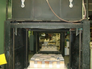 Keith_harper_conveyer_furnace_011