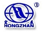 Zhejiang Hongzhan Packing Machinery, Co., Ltd.