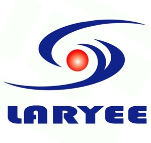 Laryee Technology Co., Ltd
