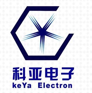 Jinan Keya Electron Science and Technology Co.,Ltd