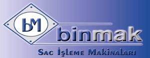 BINMAK