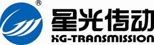 FUSHAN XINGGUANG TRANSMISSION MACHINERY CO,.LTD