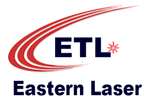 Eastern Laser Technology Co., Ltd.