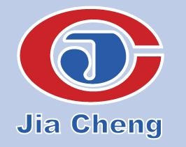 Jiangsu Jiacheng Machinery Co.,Ltd.