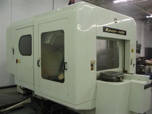 Kith400b