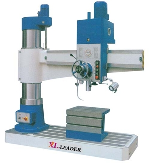 Leaderr630 s