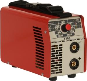 Pro1300 up