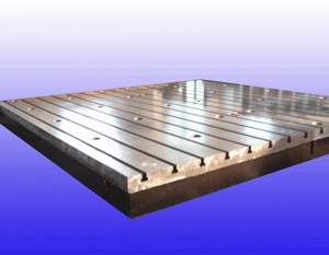 Bt_tool_cast_iron_t_slotted_floor_plates