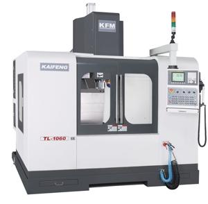 Tl-1060p