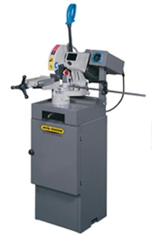 Cold-saw-hydmech-p250