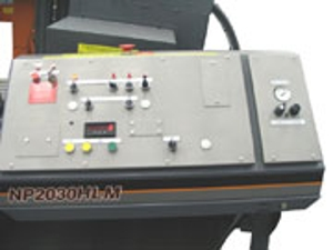 Np2030hlm console small